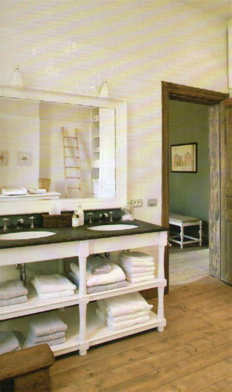 produzione pavimenti in legno fratelli garzon pavimenti in legno verona giorgio garzon