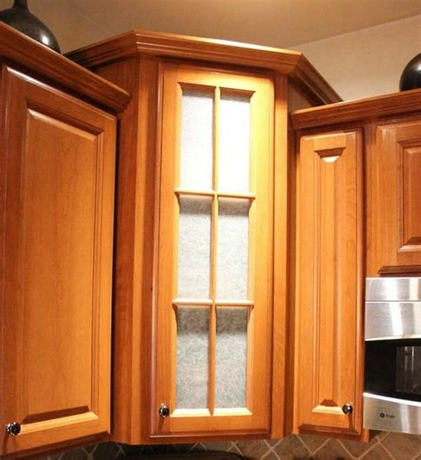 window treatments without curtains how to get privacy without curtains hometalk