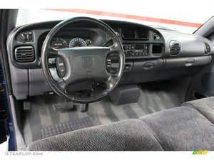 Dodge Ram Dashboard Replacement Replacement Dash Dodge Ram Thefind Autos Post