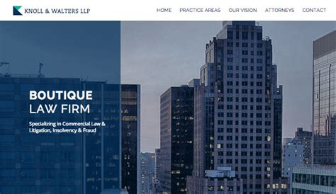 Business Website Templates Wix Wix Business Website Template