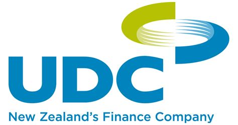 boat finance anz investing faqs udc