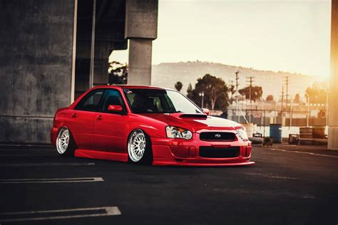 lowered cars wallpaper low stance cars www pixshark com images galleries with