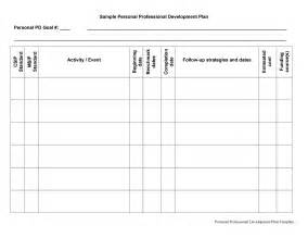 professional work plan template best photos of professional work plan template