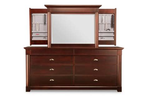 8 drawer oak dresser with mirror hudson valley 8 drawer long dresser mennonited wood dressers