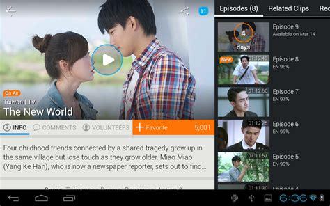 soundtrack film natal global tv viki global tv movies music videos and korean drama