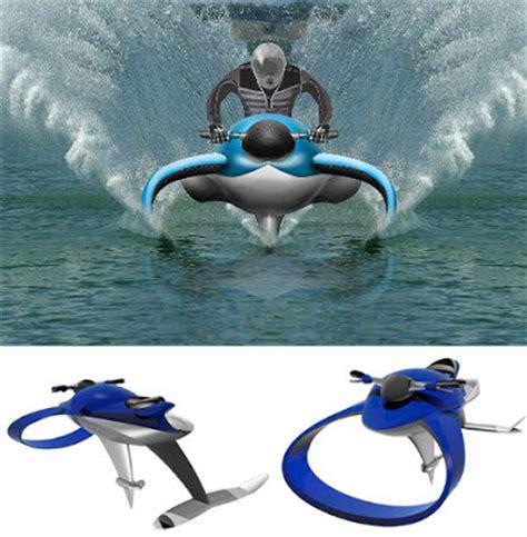 Rc Drone Dolphin 1328 Non estrela d alva a canoa alada trocando a lancha por um