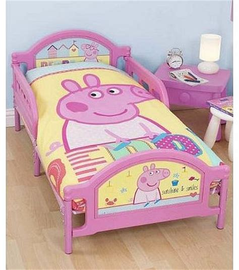 peppa pig armchair peppa pig armchair 28 images peppa pig childrens