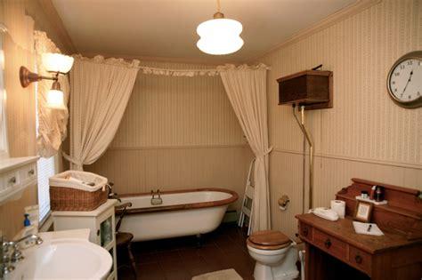 bear claw bathtub for sale mahwah open house sunday august 12 2012