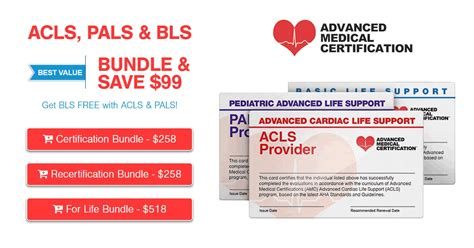 Bls Cpr Card Template by Renew Bls Certification Images Editable Certificate Template