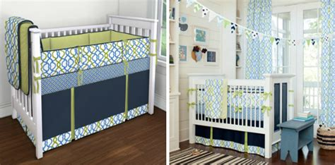 custom nursery bedding crib bedding giveaway from carousel designs project nursery