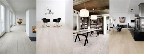 dinesen floors dinesen wood floors nordicdesign