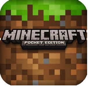 minecraft mobile free minecraft pocket edition free gets you the 8 bit