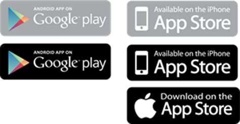 free android app store android app on play logo vector eps free
