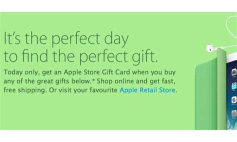 Discount Apple Gift Card - apple s black friday sale to bring gift cards not discounts general discussion
