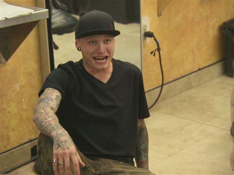 tattoo after dark tattoos after s1 e16 tattoos after