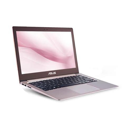 Laptop Asus Zenbook Ux303ub notebook asus zenbook ux303ub r4052t gold