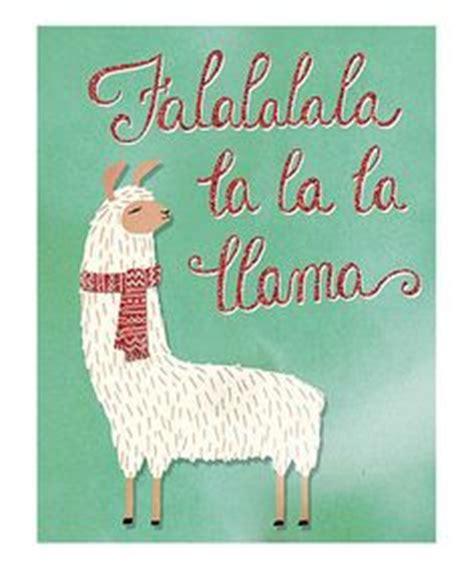 1000 images about llama laughs on pinterest llamas