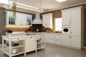 Kitchen Interior Designs Pictures Kitchen Inspiration