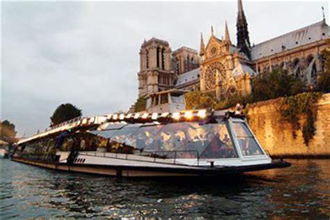 bateau mouche don juan ii tangkwa lala bateaux mouches