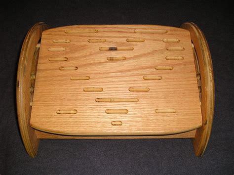 nursing stool by jeffg lumberjocks woodworking