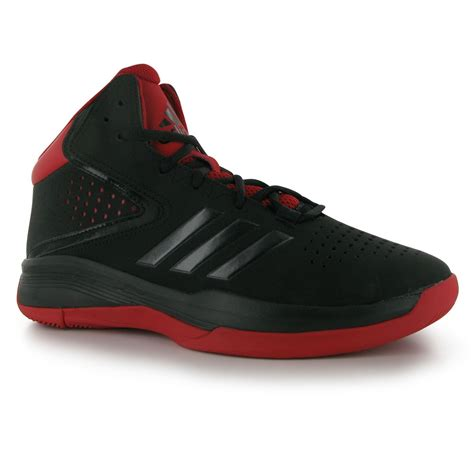 lacing basketball shoes adidas mens cross em 4 basketball shoes lace up sports