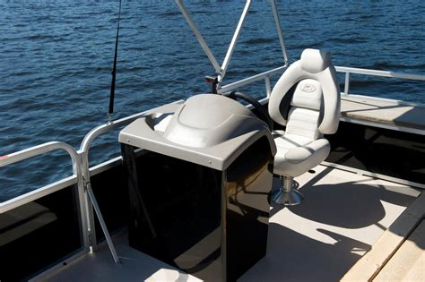 princecraft pontoon boat accessories 2016 new princecraft voyageur 21 pontoon boat for sale
