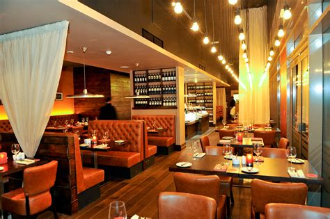 design house restaurant reviews restaurant reviews on yorkshire