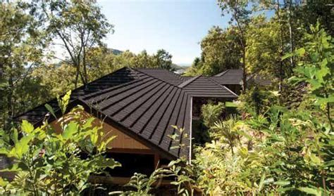 andrew granger roofing grand designs house nz metal roofing manufacturers