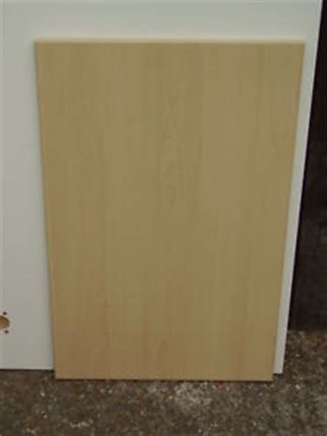 Replacement Kitchen Cabinet Doors Fronts Replacement Kitchen Cabinet Doors Drawer Fronts Ebay