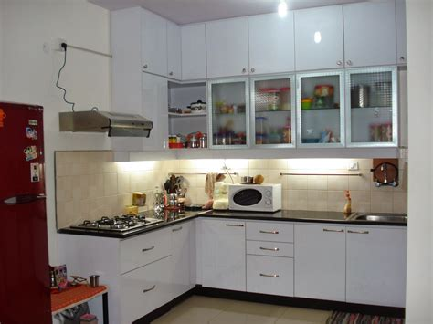 kitchen design business modern l shaped kitchen designs at home design ideas