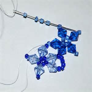 how to make flowers into jewelry beaded jewelry necklace flowers beaded jewelry