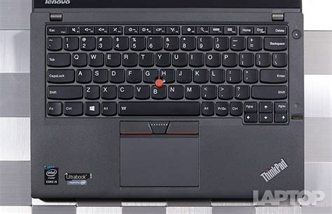 Laptop Lenovo X250 lenovo thinkpad x250 review and benchmarks