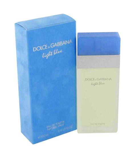 d g light blue mens d g light blue edt 125 ml buy at best prices