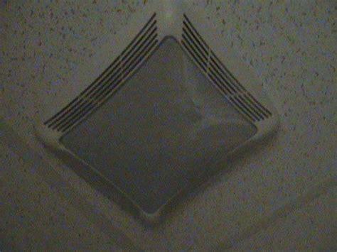 fasco model 763 bathroom fan nutone 763rln bath fan light by baul104 on deviantart