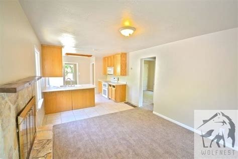 3 Bedroom Apartments In Salt Lake City by Newly Remodeled 3 Bedroom Home House For Rent In Salt
