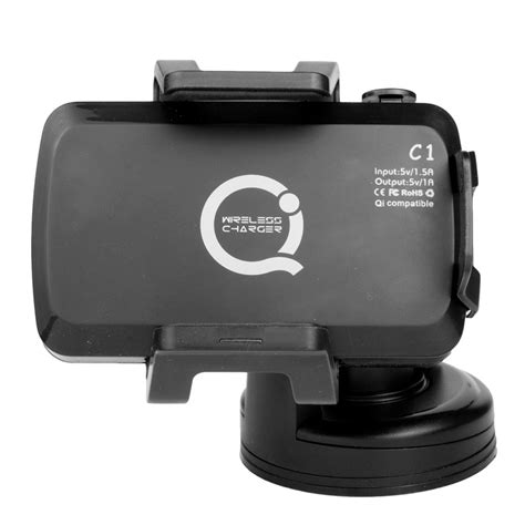 nexus 7 charger specs review car dock qi charger ausdroid