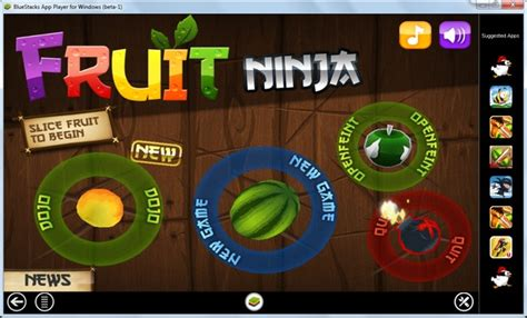 bluestacks hotkeys bluestacks reaches beta phase android apps now available