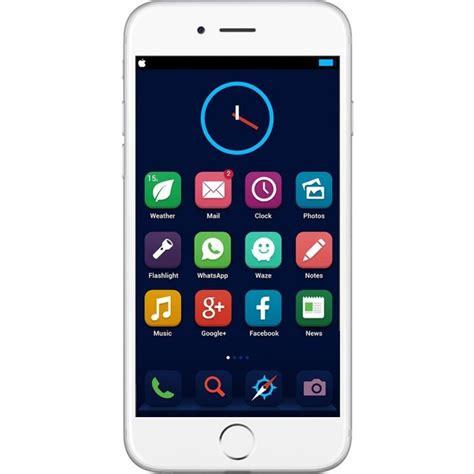 apple iphone   price  pakistan specs comparisons