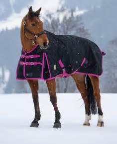 couvertures pour chevaux kramer equitation