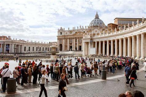 biglietto cupola san pietro basilica di san pietro biglietti roma tickets