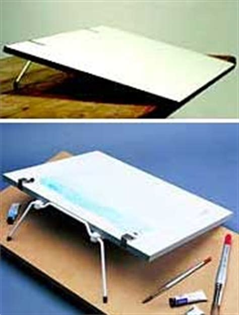 table top drafting board woodwork table top drafting boards pdf plans