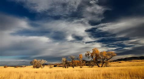 free photo patagonia landscape valley free image on