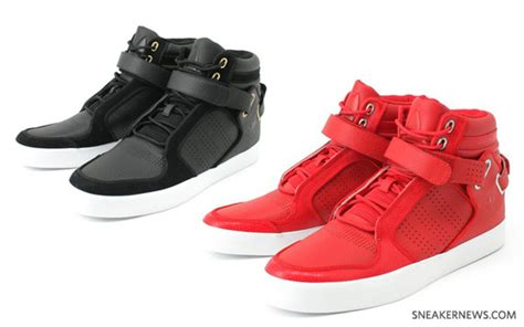 adidas high rise sneakers adidas high rise gt gt adidas superstar 2 g gt childrens adidas