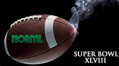 Super Bowl Weed Meme - bowl quotes like success