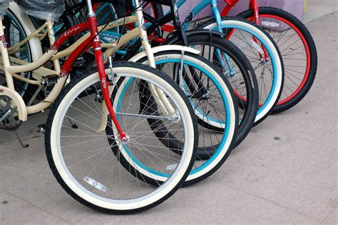 Cycling Giveaway - urbana bike giveaway december 14