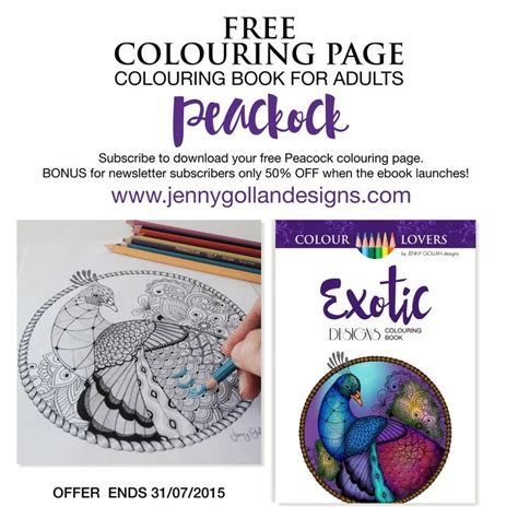 biography book subscription 45 best images about doodles on pinterest graph paper