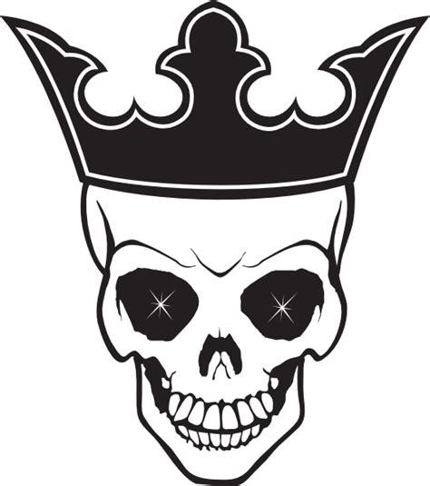 tattoo design skull png lion skull logo png clipart best