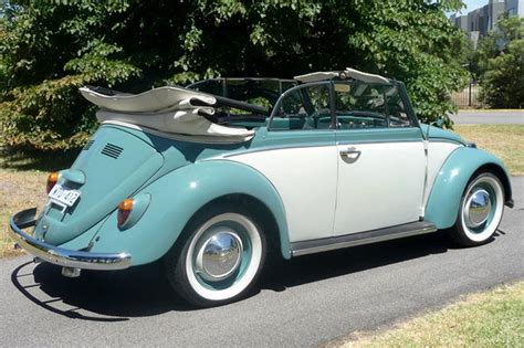 books about how cars work 2000 volkswagen cabriolet windshield wipe control volkswagen beetle karmann convertible lhd auctions lot 3 shannons
