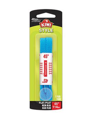 kiwi 174 style laces kiwi 174 products