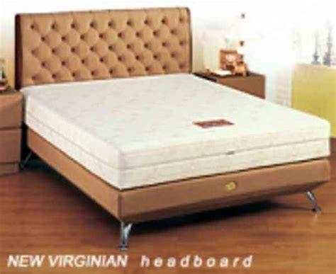 Kasur Bed Yuki harga guhdo bed harga bed termurah di